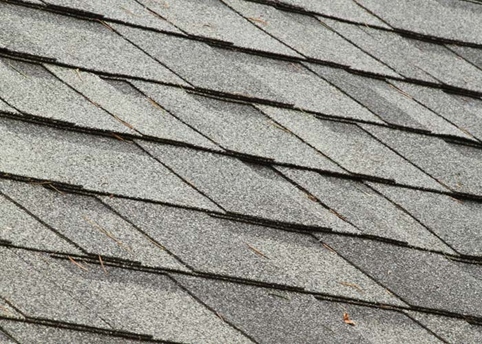 emergency roof repair in fort collins